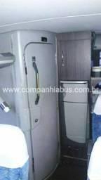 Comil Campione HD 2012 Scania K 400