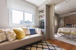Apartamento com 3 dormitórios para alugar, 169 m² por R$ 11.500/mês - Petrópolis - Porto A