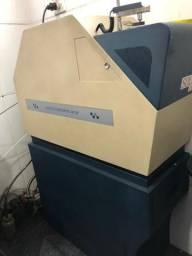 Espectômetro GNR Solaris CCD Plus