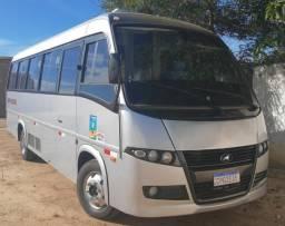 Micro ônibus 2004 completo cabinado, todo revisado