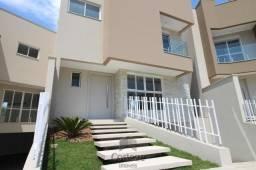 Casa com 4 suítes em condomínio bairro Bachacheri