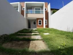 Duplex com 4 quartos  4 banheiros,  3 vagas localização  privilegiada