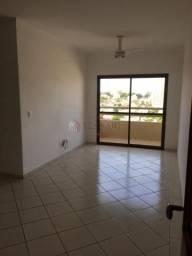 Apartamento para alugar com 1 dormitórios cod:16391