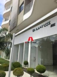 Apartamento à venda, 106 m² por R$ 600.000,00 - Jardim Manoel Julião - Rio Branco/AC