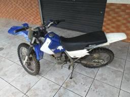 Vendo nx 200 - 1999