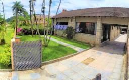 Aluguel de casa por mês em Caiobá - Prox a UFPR