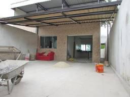 Casa para alugar com 3 dormitórios em Manoel valinhas, Divinopolis cod:16511