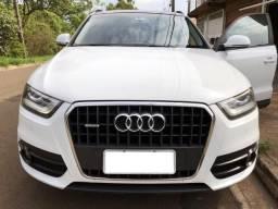 Audi Q3 2.0 Ambition 2013 - 2013