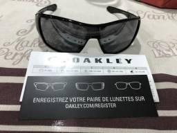 Óculos Oakley OffShoot original sem uso