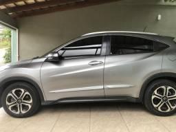 Honda HRV EXL - 2016