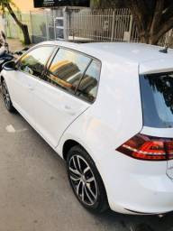 Golf tsi highline - 2014