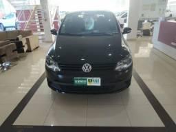 Volkswagen Fox FOX 1.0 GII 4P - 2013