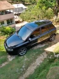 Fiat Stilo 28.000 reais aceito troca - 2011
