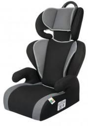 Cadeira para Automóvel Tutti Baby Safety e Comfort