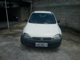 Corsa básico 97 - 1997