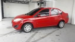 Ford Fiesta 1.6 2014 - 2014