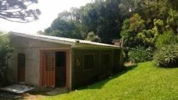 Chácara com 2.5 hectares em Fazenda Souza.!!!!