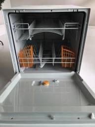 Lava louça oportunidade única