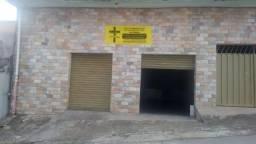 Alugo loja com Púlpito de Igreja