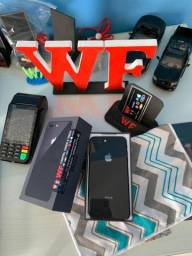 IPhone 8 Plus 64 novinho