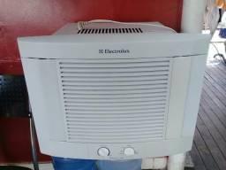 Ar condicionado Electrolux 7.500btus 110vlts