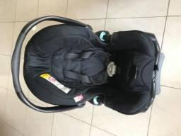 Bebê conforto usado