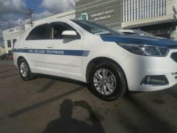 Vendo Cobalt automático lTZ - 2017