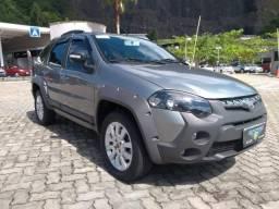 Fiat Palio - 2018
