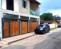 Casa para Temporada em Tiradentes