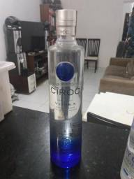 Vodka Cîroc Importada 750ml