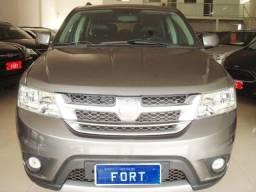 FIAT FREEMONT PRECISION 2.4 16V  AUT 2011-2012 7LUGARES - 2012