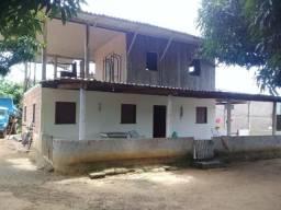 Aceito proposta a vista casa bem grande Vila Acre