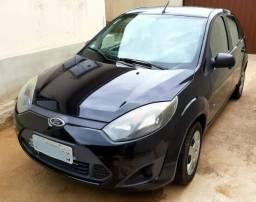 Fiesta 1.0 SE Completo 2014 - 2014
