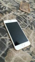 IPhone.6 Gold