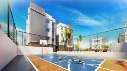 Condomínio clube Araucaria 100%parcelado saia do aluguel