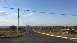 Lote liberado p Construir, Região Sul e Financiamento Próprio