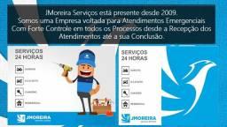 Jmoreira serviços