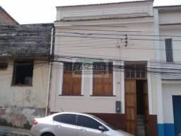 Casa Proximo a Marinha para alugar, 100 m² por R$ 1.200/mês