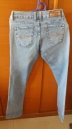 Vendo calça jeans da valente