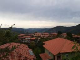 Casa de condomínio à venda com 3 dormitórios em Itaipava, Petrópolis cod:VTVL01