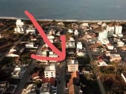 Apartamentos à 300 metros do Mar com Entrega para Fevereiro 2021 Piçarras- sc