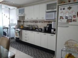 Apartamento 2 quartos semi-mobiliado, Localização Privilegiada, Bairro Itoupava Seca.