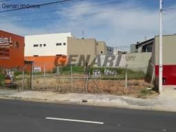 Terreno para alugar em Jardim hubert, Indaiatuba cod:TE02997