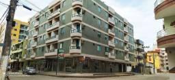 Apartamento de 3 quartos em Piúma