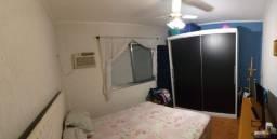 Apto De 48m² 1 Dormitório Com Ar Condicionado Na Vila Guilhermina - R$155.000