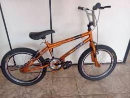 Bicicleta Cross 20