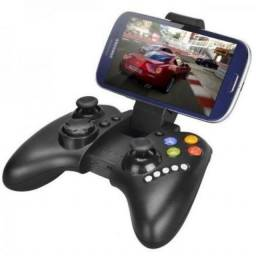 Controle Android Bluetooth Tipo Xbox Iphone Celular Tablet