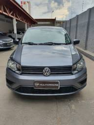 VW/Gol 1.0 MC4 2019/2020