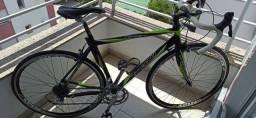 Bike Speed Vicini Roubaix Comp Tam. 52