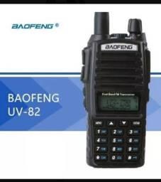 HT BAOFENG UV-82